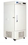 中科都菱-86℃超低温保存箱MDF-86V188E低温冰箱188升 上海代理