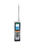 泵吸式TVOC分析仪/手持泵吸式TVOC分析仪/手持式挥发性有机物分析仪