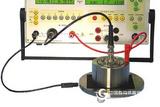 涂层电阻率