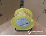 钢尺水位计 电测水位计 地下水大坝测压管地铁施工