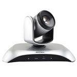 美源-1080P高清USB视频会议摄像头/3倍变焦视频会议摄像机