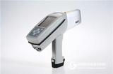 IP-5000X射線光譜元素分析儀