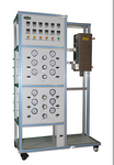 固定床催化评价装置