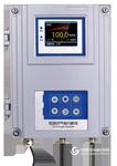 丙烷分析仪/红外丙烷分析仪/在线式红外丙烷分析仪
