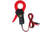 低频交流电流探头CP1000B(电流型输出)