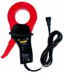 低频交流电流探头CP1000A(电压型输出)