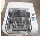 台式全温振荡器 型号:DP-240