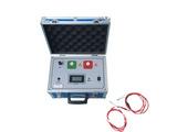 高压直流数字电压表 FA-GSB-94