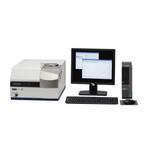 日立DSC7020和DSC7000X差示扫描量热仪