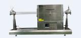 YHGS-120612滑动式管式实验电炉