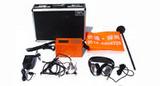 FA-TLY-2000漏水检测仪,漏水检漏仪
