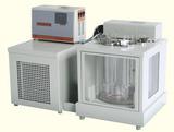 WSN-1乌氏粘度测定器厂家直销