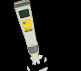 PH618N迷你型pH计