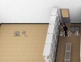 幼儿园食堂厨房工程建设方案