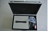 PPDA1000便携式汽柴油机尾气分析仪