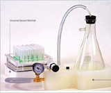 科研实验试剂--河南效胜_生产+基地+销售一体化实验耗材