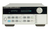 Keysight 66319D 双路移动通信直流电源