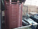 遼寧省沈陽市中頻感應器廠家修理生產中頻感應圈