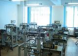 材料力学多功能试验装置,材料力学多功能试验