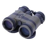 Elvis艾立仕HZT-12X42望远镜