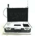 北斗/GPS卫星导航综合实验箱