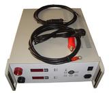 南澳电气专业生产NA201数字工频峰值电压表峰值表