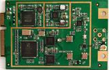 SX1301 Gateway sx1278lorawan 8通道网关模 协议栈开源