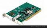 VMIPCI5565反射内存卡PCIE5565反射内存 反射内存交换机