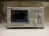 安立MS9710C光谱分析仪价格面议