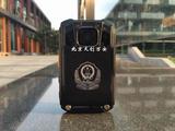 矿用本质安全型视音频记录仪 DSJ-TC9防爆现场记录仪