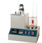 石蜡熔点(冷却曲线)测定仪,石蜡熔点仪
