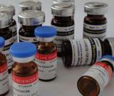 NY761氨基甲酸酯混标-标准品