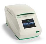 美国伯乐T100梯度PCR仪