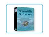 Hydrogeochem 1 & 2 | 水文运输和地球化学动力学混合模型