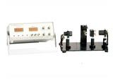 恒奧德促銷 雙光柵微弱振動測量儀