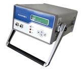 恒奧德儀特價  腐蝕速度測量儀 腐蝕率測試儀