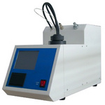恒奥德仪特价  全自动石油产品微量倾点/凝点测定仪