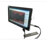 恒奥德仪直销    智能便携式涡流探伤仪,便携式智能数字涡流检测仪