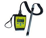 氢气体检漏仪(探枪)/便携式氢气检漏仪