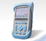 恒奥德仪特价    光时域分析仪,OTDR光时域反射仪