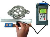 恒奧德儀直銷    便攜式數字渦流電導率儀/渦流電導儀