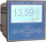 恒奥德厂家热卖  测氧仪/水中氧含量测定仪