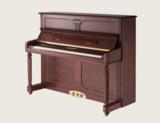 法国卡萨德修(casadesus)钢琴K系列