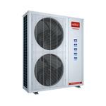 米特拉家用空氣能熱水器 一體機空氣源熱泵廠家直銷供應