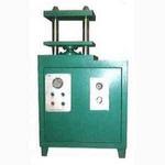 電動液壓制樣機/半自動液壓制樣機  型號:BTH-60B