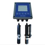 蘇州中昂儀器ZA-COD100環保型UV電極法COD測定儀