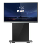 会议平板一体机、电子白板、智能交互平板教学触摸一体机、无线传屏