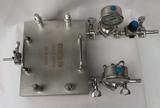 微濾/超濾 GS-MU-2500
