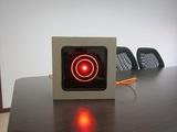 靶式光源测试仪
