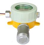 VOC气体检测仪 挥发性有机气体检测仪